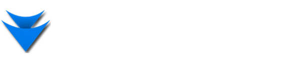 Liberty Consulting Services Pty Ltd